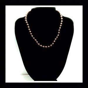Harrah's Jewelers